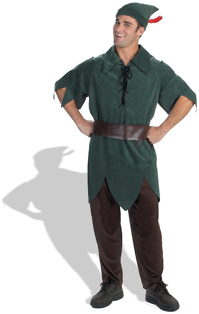 www.partybell.com/p-345-peter-pan-disney-adult-costume.aspx?utm_source=HalloweenBlog&utm_medium=CostumeIdeasA&utm_campaign=10Oct