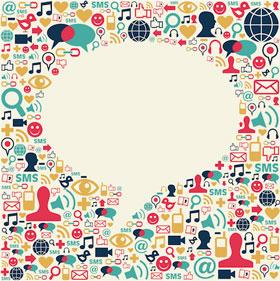 sosyal medya hesap silme