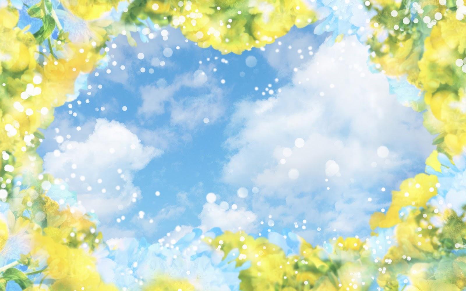 http://2.bp.blogspot.com/-luqspz_s6Vo/T8zE_zoassI/AAAAAAAAEgY/AfxjFulsUNI/s1600/Flower-wallpaper-24.jpg