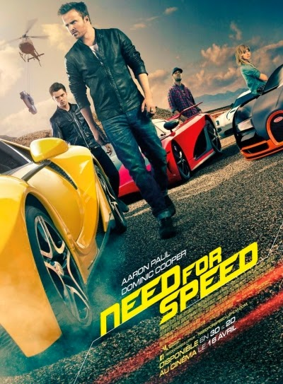 download film gratis need for speed
