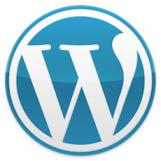 wordpress gue
