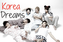 Korea Dreams