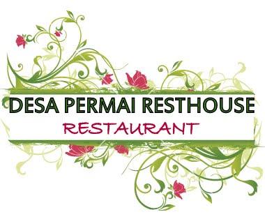 Desa Permai Resthouse & Restaurant