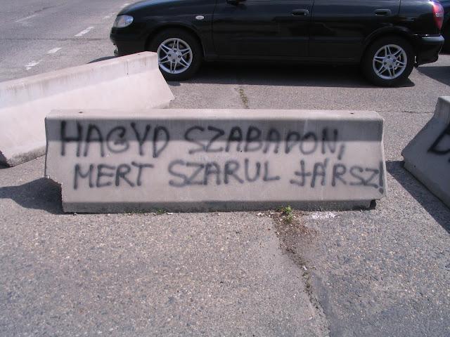 Városliget, parkoló, Budapest, parkolás