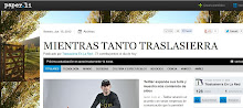 Las Noticias de Córdoba, el País y el Mundo.