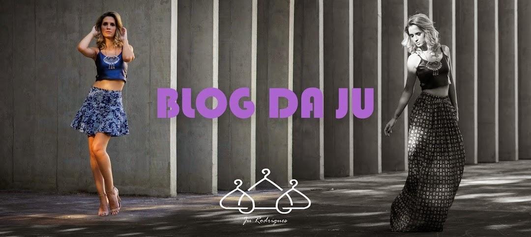 Moda e Consultoria Ju Rodrigues