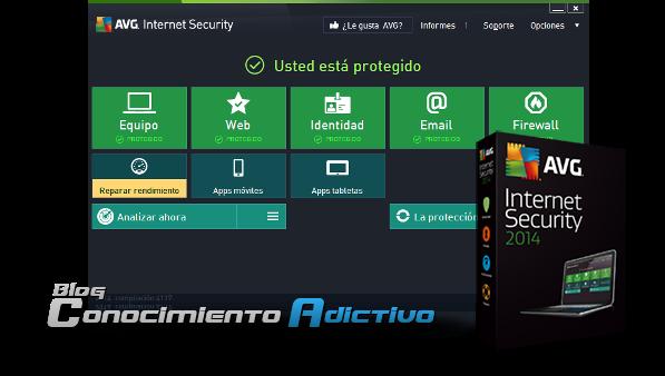 AVG AntiVirus Internet Security Premium Security Business Edition 2014 14.0.4 Final AVG.Internet.Security.2014