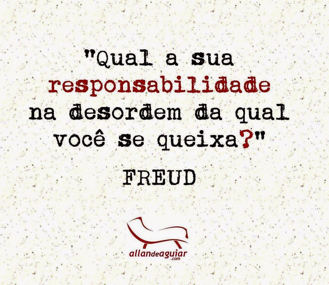 Qual?!