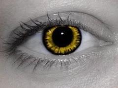 Ojos de James