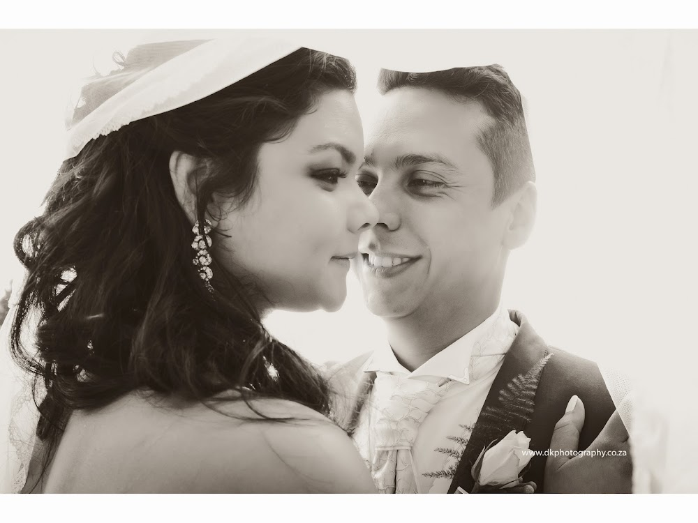 DK Photography WEB-427 Dominic & Melisa's Wedding in Welgelee | Sante Hotel & Spa  Cape Town Wedding photographer
