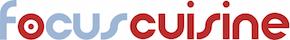 FOCUS CUISINE