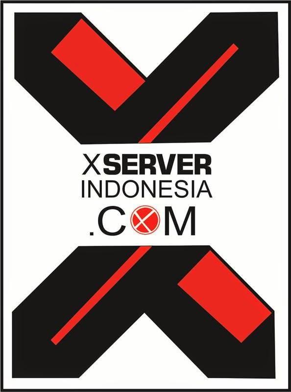 Xserverindonesia.com