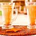Veja duas receitas para deixar o cafezinho ainda mais saboroso