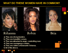 What do these women have in common?