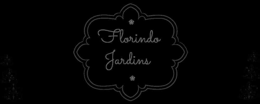 ❀ Florindo Jardins ❀