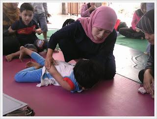rehabilitasi berbasis masyarakat