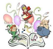 Libros maravillosos