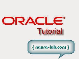 Bagaimana Cara Memakai Primary Key Constraint Di Oracle