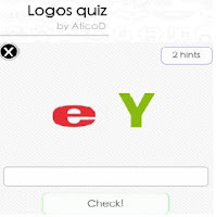Logo Game Answers (Logos Quiz App)