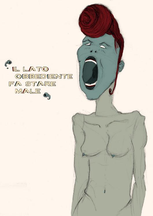 Matila #1