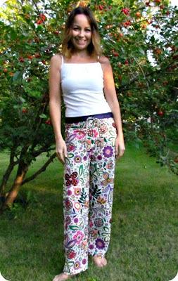 floral+pants+3.jpg