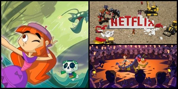 Netflix-suma-siete-eries-nuevas-niños-mayores