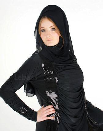 Dubai-Glam-Designer-Abaya