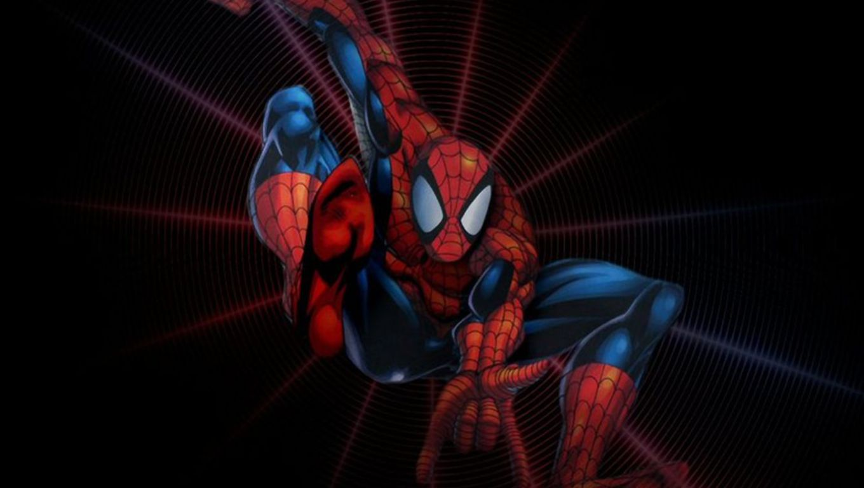 Spiderman Comic Wallpaper HD Wallpapers Download Free Images Wallpaper [1000image.com]