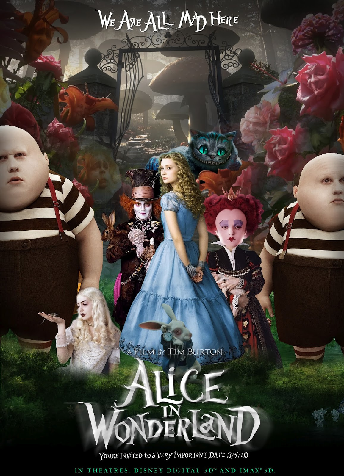 http://2.bp.blogspot.com/-lv6p7nP-aOA/UBijDETuD4I/AAAAAAAAJnc/i1wbJgo5vbY/s1600/Alice_in_wonderland_poster_2_1_original1.jpg
