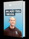 E-book Avaliação Física Funcional