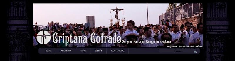 http://criptanacofrade.blogspot.com.es/