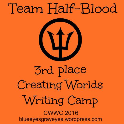 CWWC 2016
