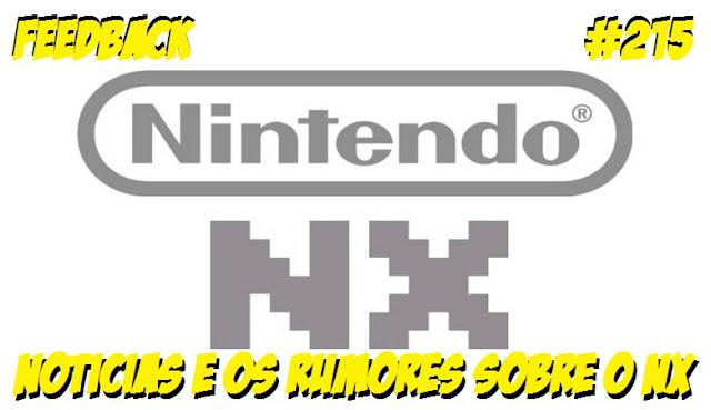 http://2.bp.blogspot.com/-lvBBzQc1hP0/VqTR5BiYckI/AAAAAAAAJ6s/6y5kKutdT9Y/s1600/nintendo-nx%2Bpost.jpg