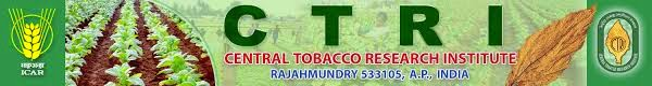 Subject Matter Specialist in Central Tobacco Research Institute (CTRI) February 2015