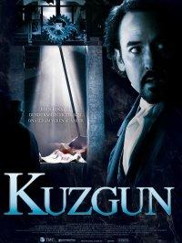 The Raven – Kuzgun filmini Türkçe Dublaj izle