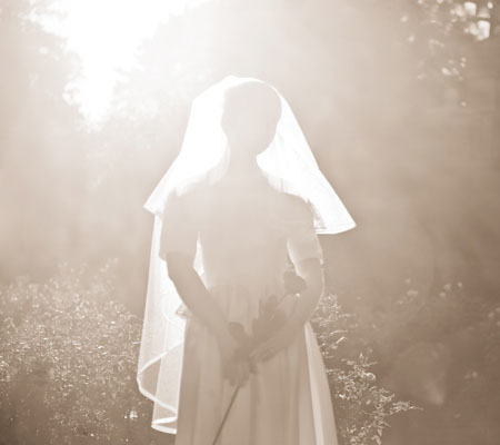 Pictures of Christ Bride http://jesus-bride.blogspot.com/2012/04/bible-verses-about-bride-of-christ.html