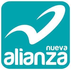 Nueva Alianza Xochimilco