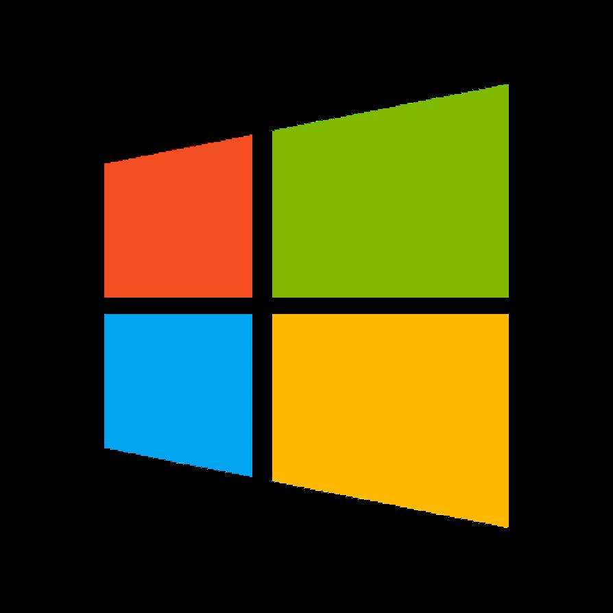 تحميل كل نسخ ويندوز الاصلية من ويندوز إكسبي وإلى ويندوز 10 بروابط مباشرة وقانونية Microsoft_windows_8_logo_by_n_studios_2-d5keldy