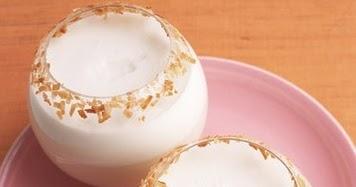 sweet coconut zapfendorf historische pornos