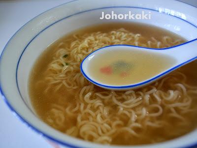 Myojo-Chicken-Tanmen-Instant-Noodle