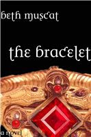 The Bracelet
