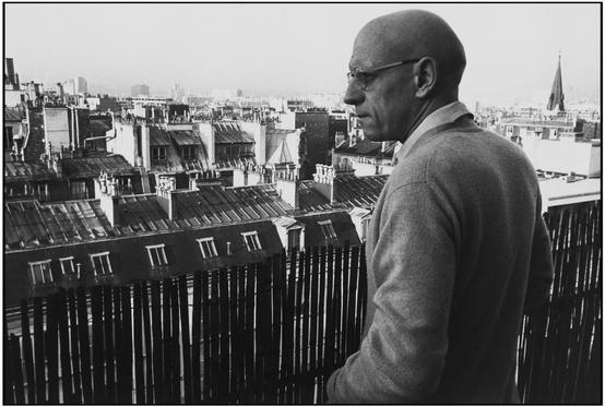 Michel+Foucault1978+par+martine+franck.jpg