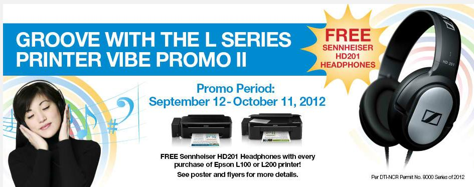 Epson Ink Coupon | Release Date, Price and Specs