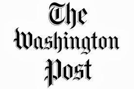 Blog como alternativa a los periódicos