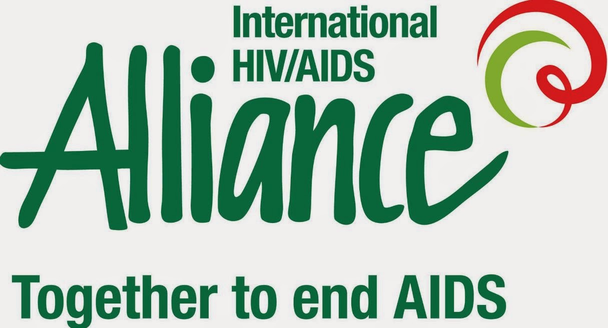 International HIV/AIDS Alliance Vacancy: International Trustee - United Kingdom