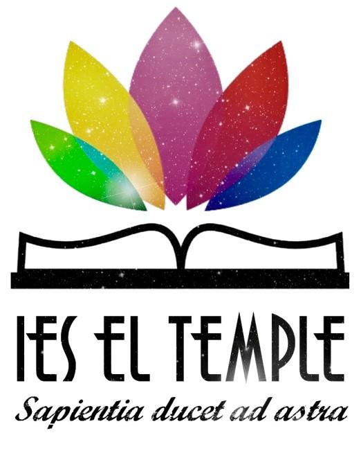 IES El Temple - La Malahá