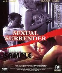 Sexual Surrender 18+