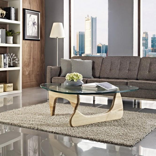 Modern interior designs 2014