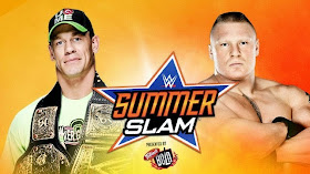 Single Match por el WWE World Heavyweight Championship