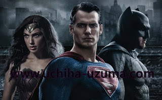 3gp Film Movie Batman v Superman Dawn of Justice (2016) Subtitle Bahasa Indonesia - stitchingbelle.com